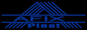 Afix Plast